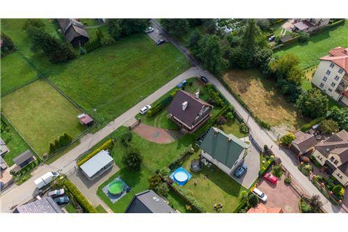 House - For Sale - Skoczow, Poland - 34 - 800061058-32