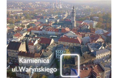 Bielsko-Biała, Śląskie - Sprzedaż - 950,000 PLN