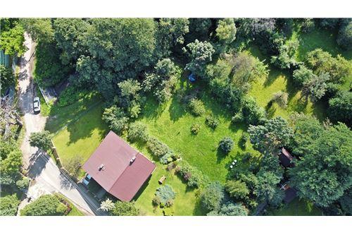 Land - For Sale - Bielsko-Biala, Poland - 50 - 800061039-131