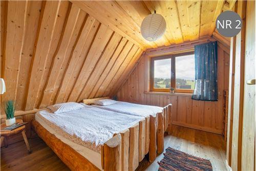 House - For Sale - Czerwienne, Poland - 54 - 800091021-18