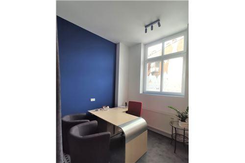 Commercial/Retail - For Rent/Lease - Bielsko-Biala, Poland - 11 - 800061016-938