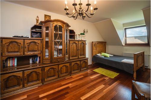 House - For Sale - Rogoznik, Poland - 52 - 470151024-276