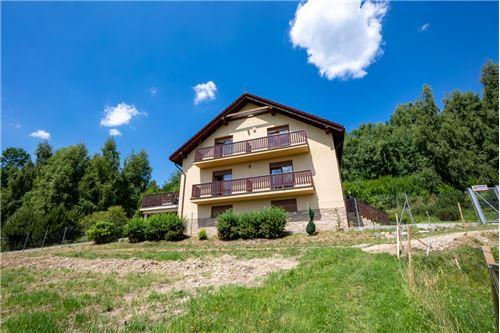 House - For Sale - Rychwałdek, Poland - 155 - 800061039-130
