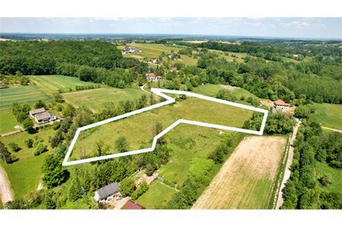 Land - For Sale - Bielsko-Biala, Poland - 2 - 800061070-20
