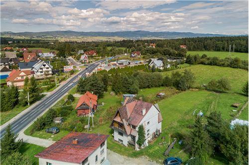 House - For Sale - Ludzmierz, Poland - 13 - 800091015-30