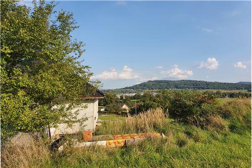 House - For Sale - Bażanowice, Poland - 14 - 470131058-202