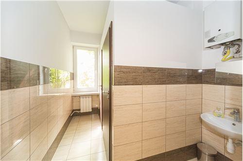 Investment - For Sale - Bielsko-Biala, Poland - 151 - 800061076-113