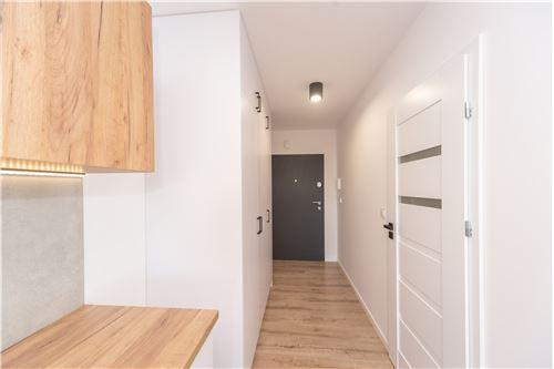Condo/Apartment - For Rent/Lease - Bielsko-Biala, Poland - 11 - 800061057-46
