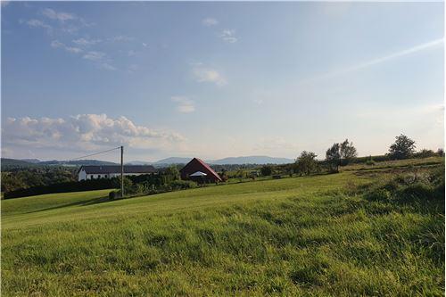 House - For Sale - Bażanowice, Poland - 47 - 470131058-202