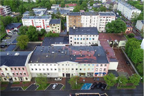 Investment - For Sale - Czestochowa, Poland - 5 - 800141017-107