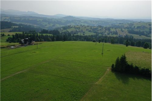 Plot of Land for Hospitality Development - For Sale - Sierockie, Poland - 6 - 470151035-25