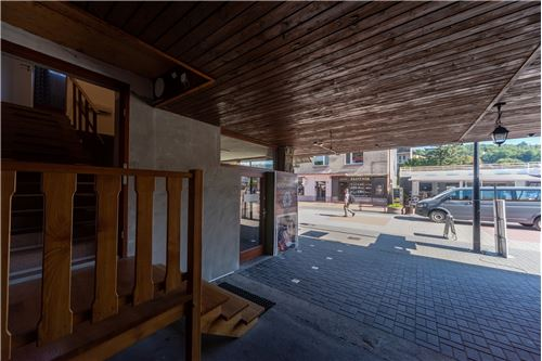 Commercial/Retail - For Rent/Lease - Wisla, Poland - 3 - 800061054-151