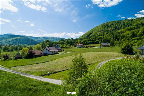 Plot of Land for Hospitality Development - For Sale - Porąbka, Poland - 18 - 800061057-43