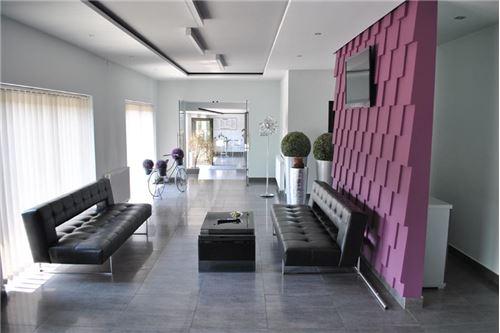 Investment - For Sale - Barwałd Górny, Poland - 18 - 800241005-25