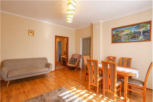 House - For Sale - Kuźnica Lechowa, Poland - 31 - 800141017-125