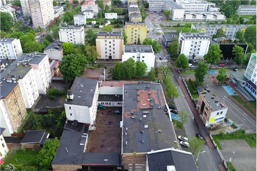 Investment - For Sale - Czestochowa, Poland - 10 - 800141017-107