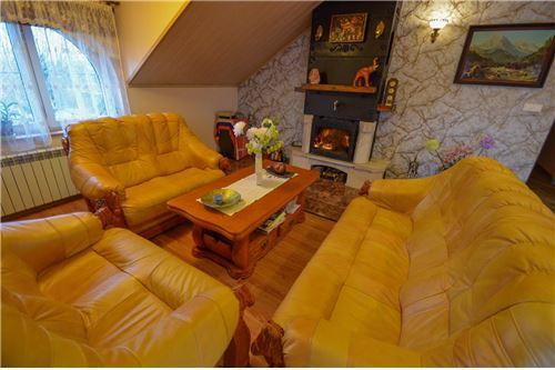 House - For Sale - Ustron, Poland - 54 - 800061070-16