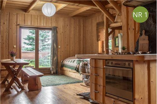 House - For Sale - Czerwienne, Poland - 64 - 800091021-18