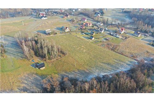 Plot of Land for Hospitality Development - For Sale - Naprawa, Poland - 16 - 470151035-6