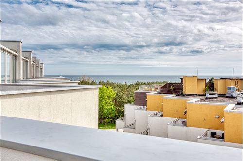 Condo/Apartment - For Sale - Władysławowo, Poland - 40 - 800061076-109