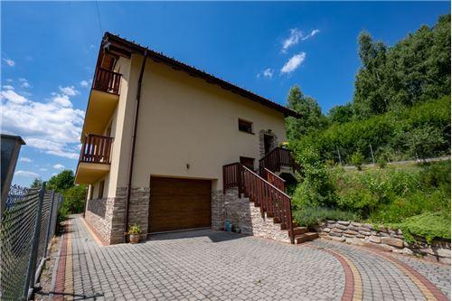 House - For Sale - Rychwałdek, Poland - 162 - 800061039-130