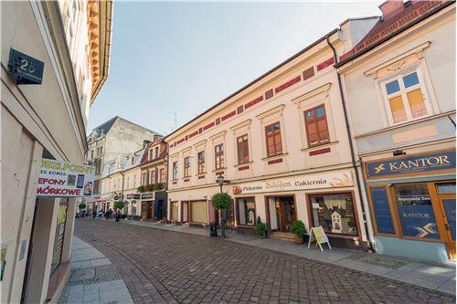 Commercial/Retail - For Sale - Bielsko-Biala, Poland - 2 - 800061076-127