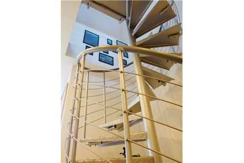 Condo/Apartment - For Rent/Lease - Katowice, Poland - 26 - 800061076-119