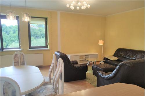 Condo/Apartment - For Rent/Lease - Bielsko-Biala, Poland - 13 - 800061016-931