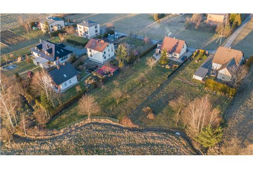 Single Family Home - For Sale - Jaworze, Poland - 11 - 800061080-10