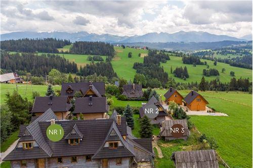 House - For Sale - Czerwienne, Poland - 46 - 800091021-18