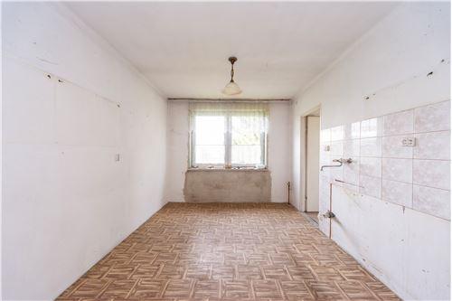 Dom dwurodzinny - Sprzedaż - Jaworze Dolne, Polska - 115 - 800061080-16