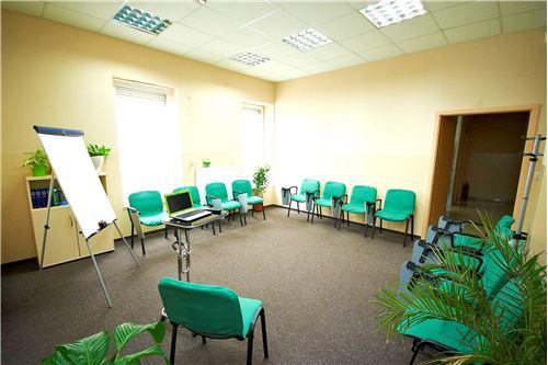 Commercial/Retail - For Rent/Lease - Bielsko-Biala, Poland - 20 - 800061016-928
