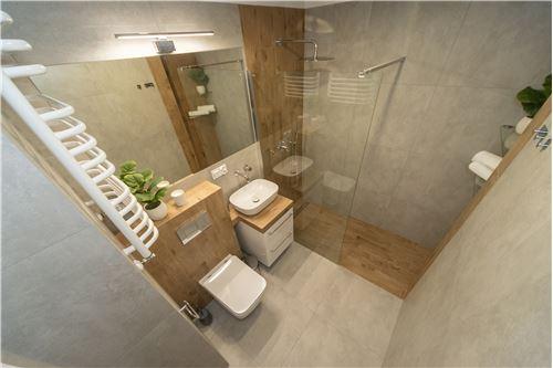 Condo/Apartment - For Rent/Lease - Bielsko-Biala, Poland - 12 - 800061057-46