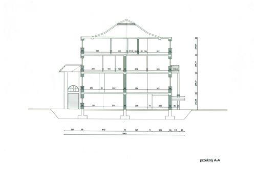 House - For Sale - Ochotnica Dolna, Poland - 47 - 800091028-22