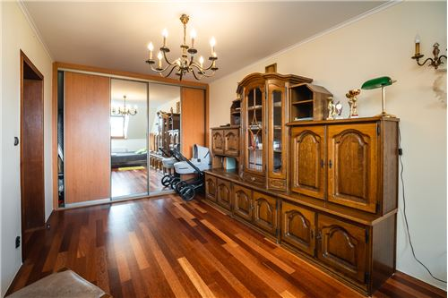 House - For Sale - Rogoznik, Poland - 59 - 470151024-276