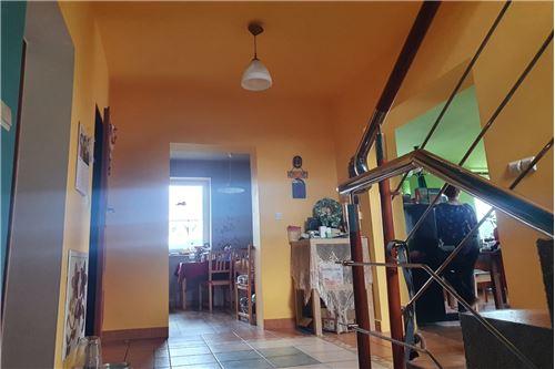 Single Family Home - For Sale - Dziegielow, Poland - 48 - 470131058-190