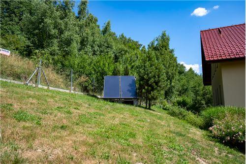 House - For Sale - Rychwałdek, Poland - 154 - 800061039-130