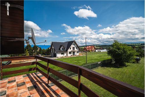 House - For Sale - Rogoznik, Poland - 64 - 470151024-276