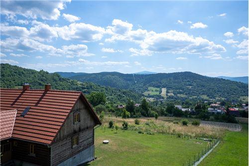 House - For Sale - Rychwałdek, Poland - 137 - 800061039-130