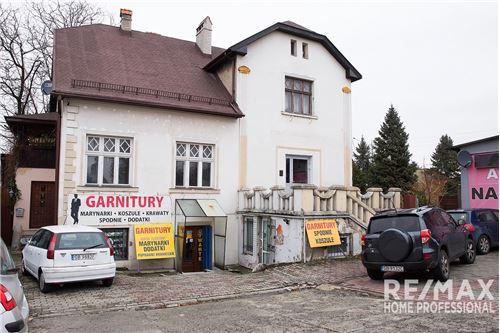 Bielsko-Biała, Śląskie - Sprzedaż - 319,000 PLN