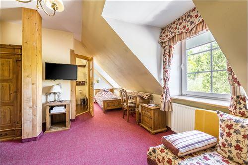 Hotel - For Sale - Łopuszna, Poland - 134 - 800091028-27