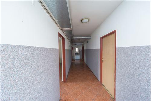 Industrial - For Sale - Czechowice-Dziedzice, Poland - 74 - 800061076-114