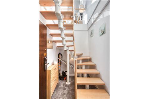 Condo/Apartment - For Sale - Władysławowo, Poland - 3 - 800061076-109