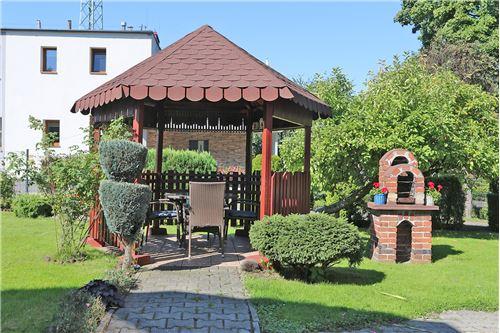 Kamienica - Sprzedaż - Ruda Śląska, Polska - 18 - 800041059-5