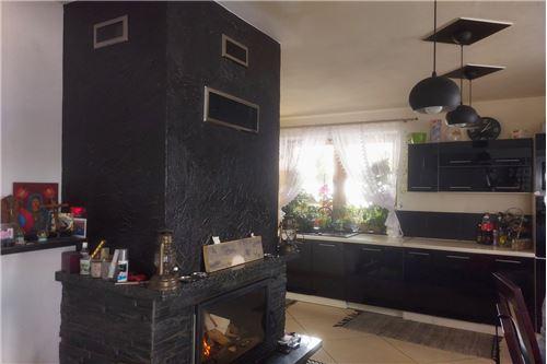 Single Family Home - For Sale - Zab, Poland - 21 - 470151035-10