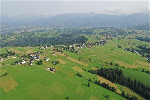 Plot of Land for Hospitality Development - For Sale - Sierockie, Poland - 23 - 470151035-24