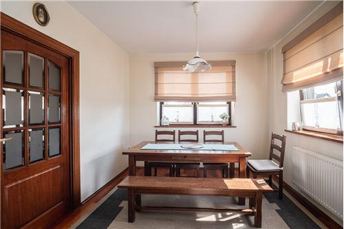House - For Sale - Rogoznik, Poland - 80 - 470151024-276
