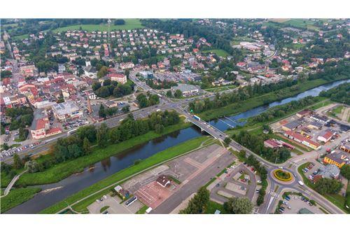 House - For Sale - Skoczow, Poland - 58 - 800061058-32