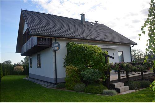 House - For Sale - Bielsko-Biala, Poland - 64 - 800061054-72