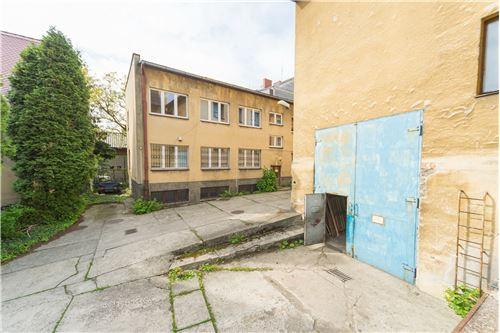 Investment - For Sale - Bielsko-Biala, Poland - 107 - 800061076-113